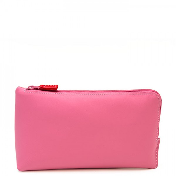 Cosmetic Case Ruby