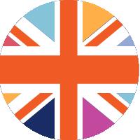 Cool Britania