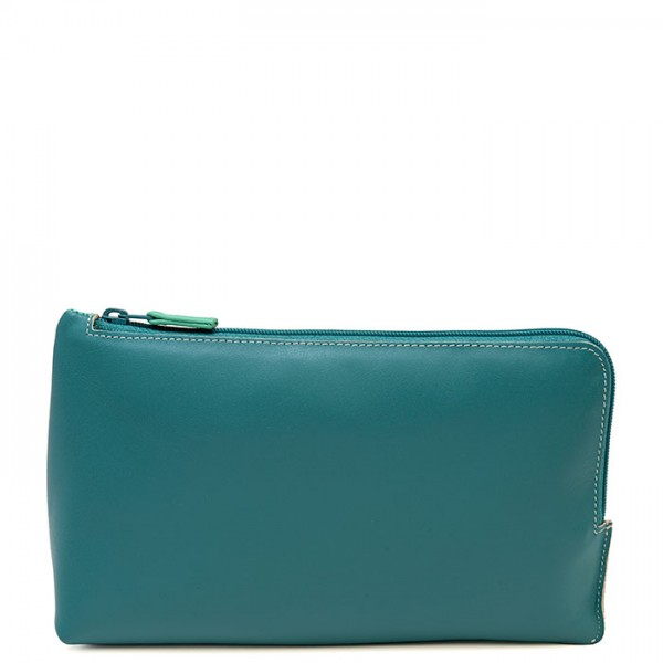 Cosmetic Case Mint