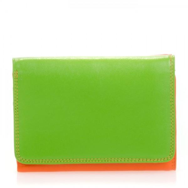 Medium Purse/Wallet Jamaica