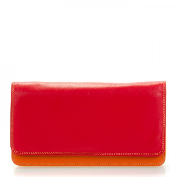 Medium Matinee Wallet Jamaica