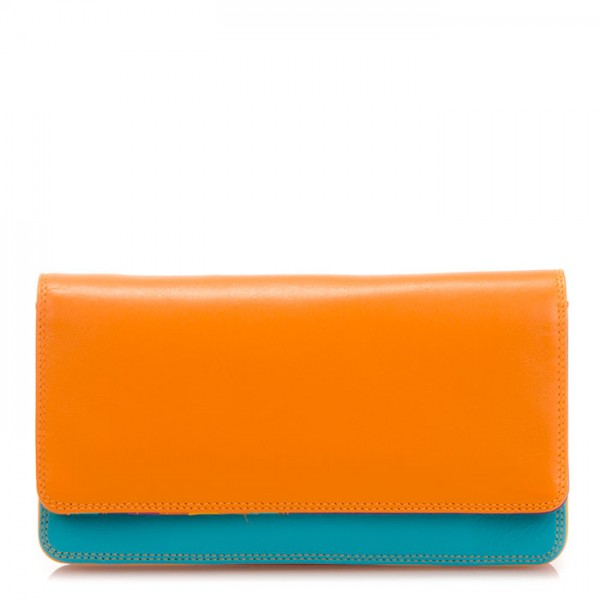 Medium Matinee Wallet Copacabana