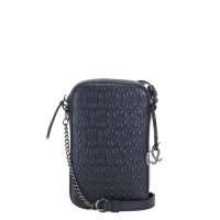 Elefante Camera Bag Black