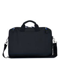 Voyager Work Bag Black