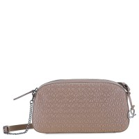 Elefante Cross Body Mink