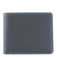 RFID Standard Men's Wallet Storm