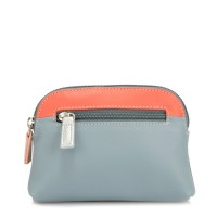 Large Coin Purse Urban Sky