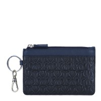 Elefante Coin Purse Black Pace