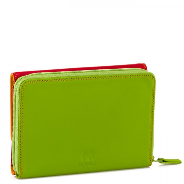 Passport Holder Wallet Jamaica