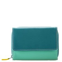 Passport Holder Wallet Mint