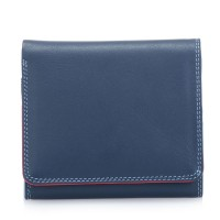Tray Purse Wallet Royal