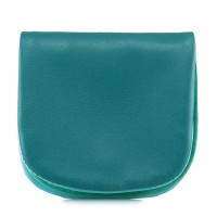 Tray Purse Mint