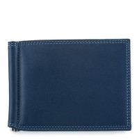 Money Clip Wallet Royal