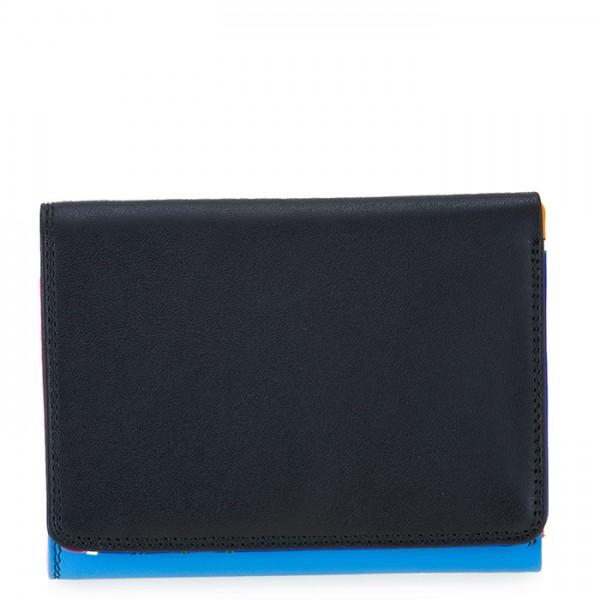 Small Tri-fold Wallet Burano