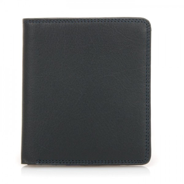 Standard Wallet Smokey Grey