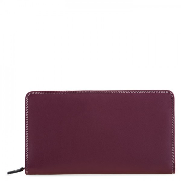 Travel Wallet Chianti