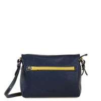 Venezia Shoulder Bag Blue