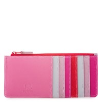 Credit Card Bill Holder Ruby