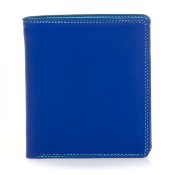 Portefeuille standard RFID Seascape