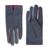 Short Gloves (Size 8) Storm