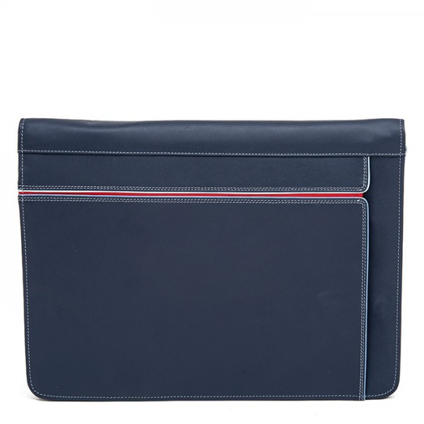 Office A4 Document Case Royal
