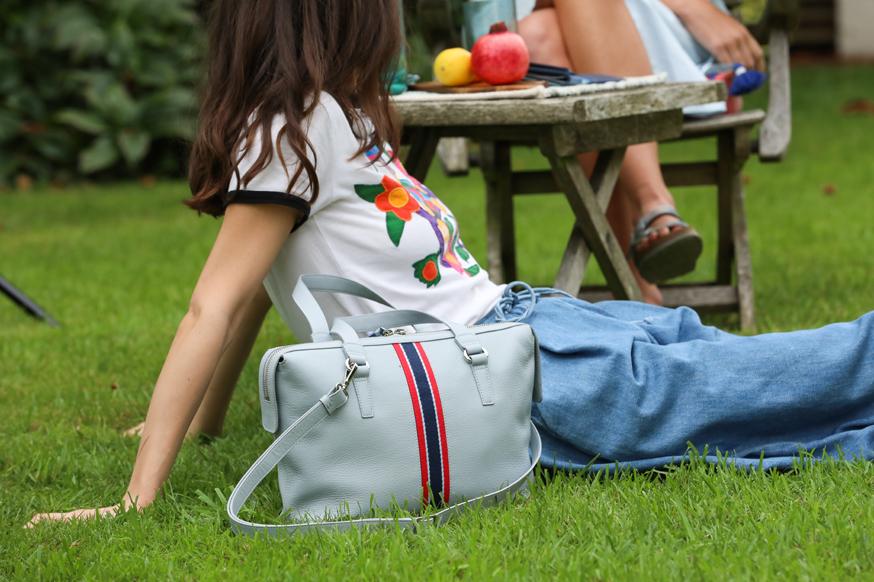 03-grab-bag