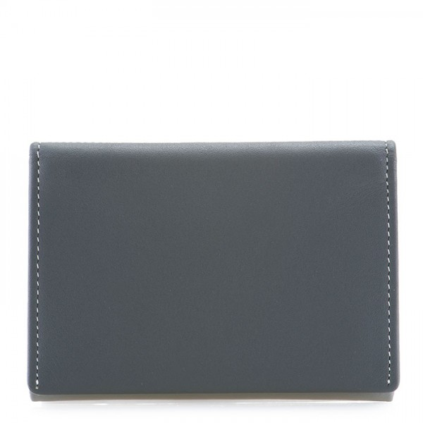 Credit/Business Card Holder Storm
