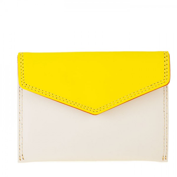 Envelope Card Holder Puglia