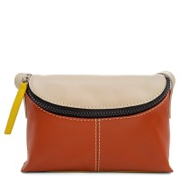 Catania Small Cross Body Puglia
