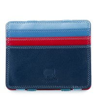 Magic Wallet Royal