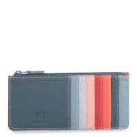 Credit Card Bill Holder Urban Sky
