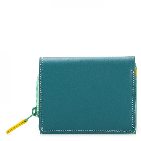 Flapover Coin Purse Mint