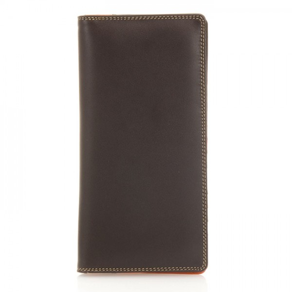 Breast Pocket Wallet Safari Multi