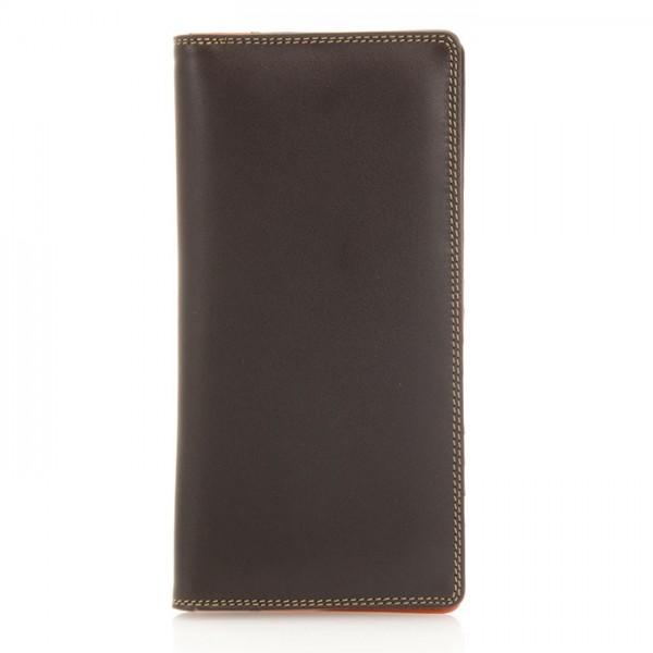 Breast Pocket Wallet Safari Multi