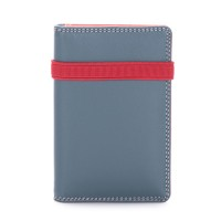 Slim Credit/Business Card Holder Urban Sky