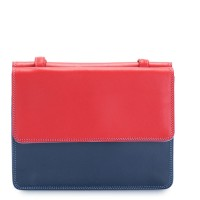 Flapover Travel Organiser Royal