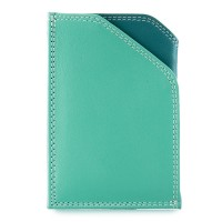 N/S Credit Card Cover Mint