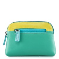Large Coin Purse Mint