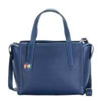 Vienna Multiway Bag Blue
