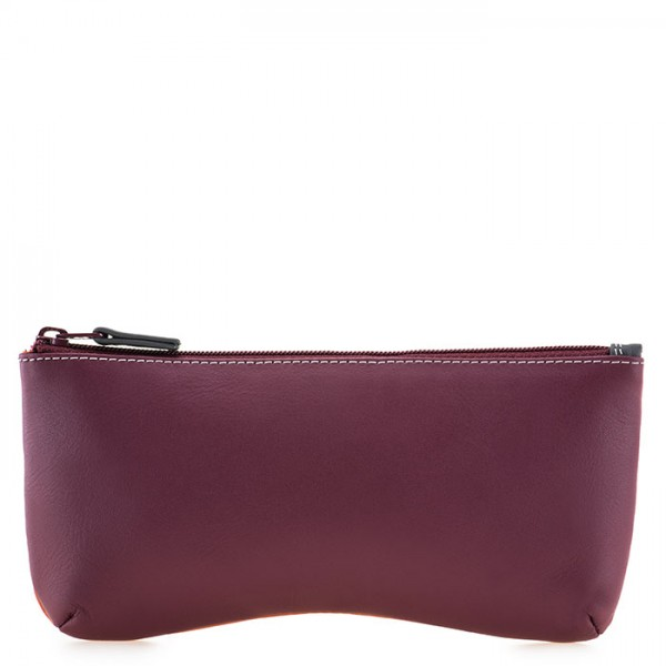Glasses Case Chianti