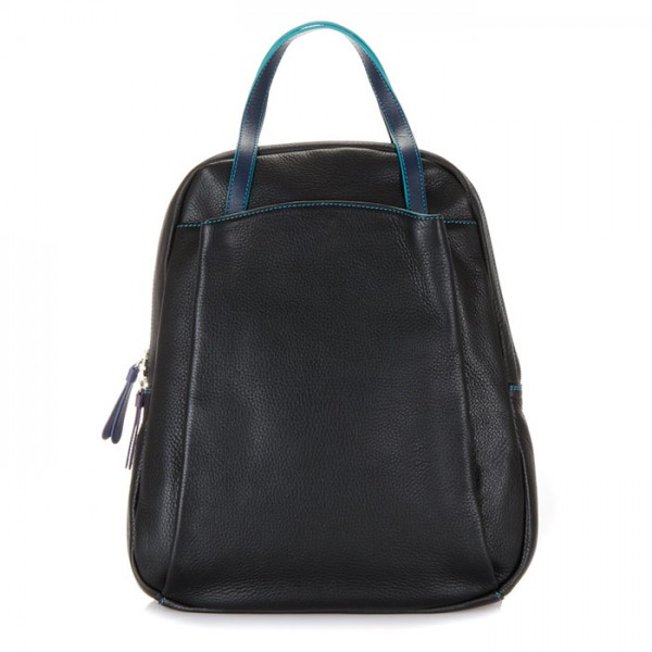 Verona Backpack Black Pace