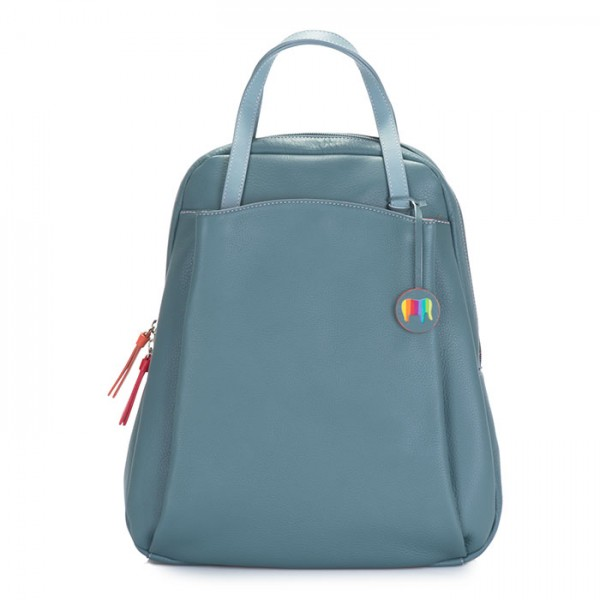 Verona Backpack Urban Sky