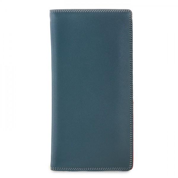Breast Pocket Wallet Urban Sky