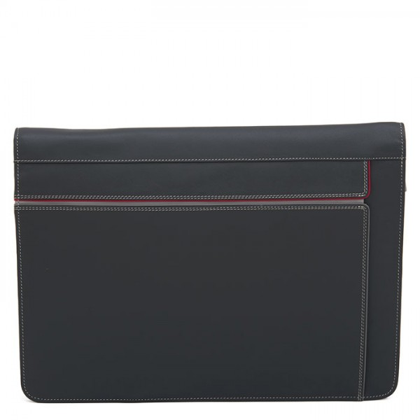 Office A4 Document Case Storm