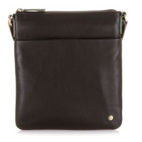 Panama Crossbody Brown