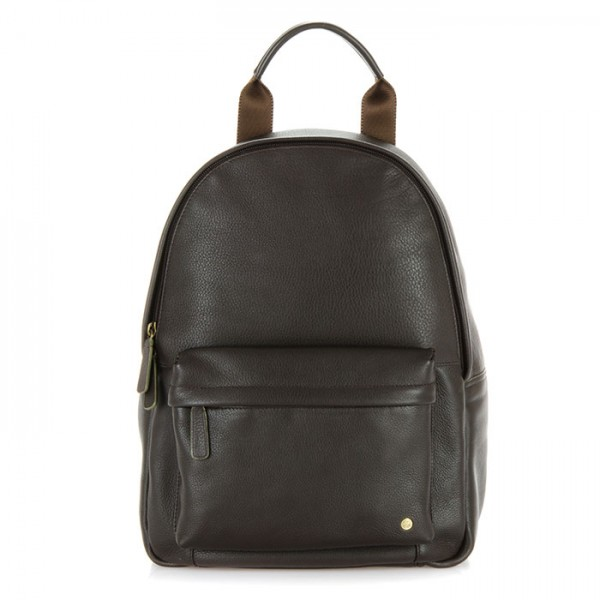 Panama Backpack Brown