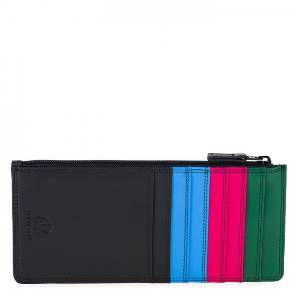 Credit Card Bill Holder Burano