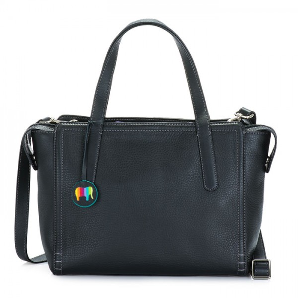Vienna Multiway Bag Black