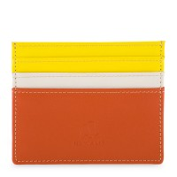 Credit Card Holder Puglia