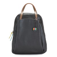 Verona Backpack Mocha